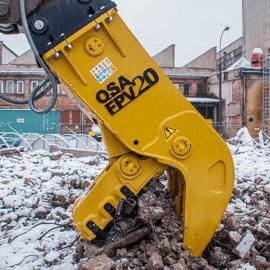 Бетон оса гидротехнический бетон реферат